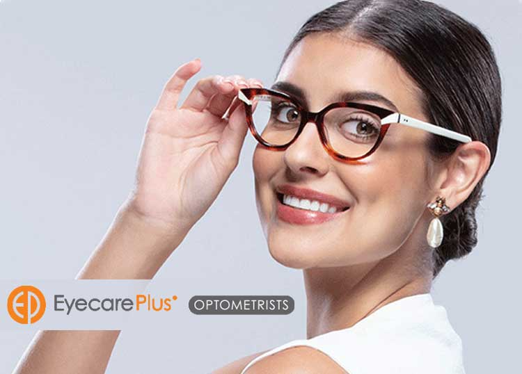 Eyecare Plus Optometrists Green Hills