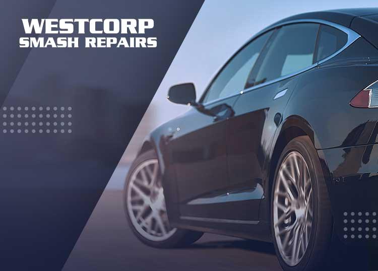 Westcorp Smash Repairs