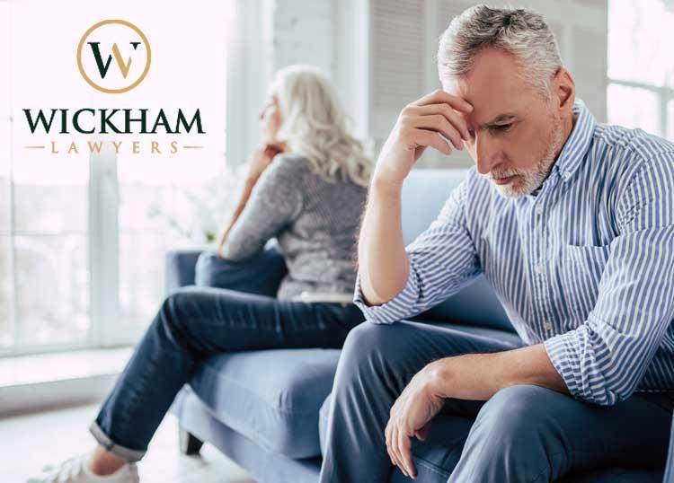 Wickham Lawyers