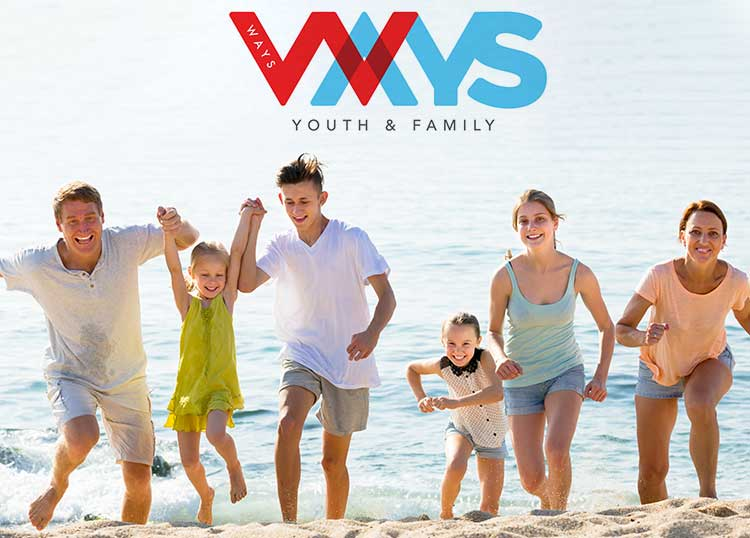 WAYS Youth & Family