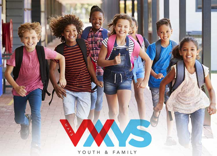 WAYS Youth & Family After School Care
