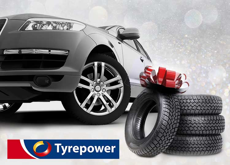 Tyrepower Pinjarra