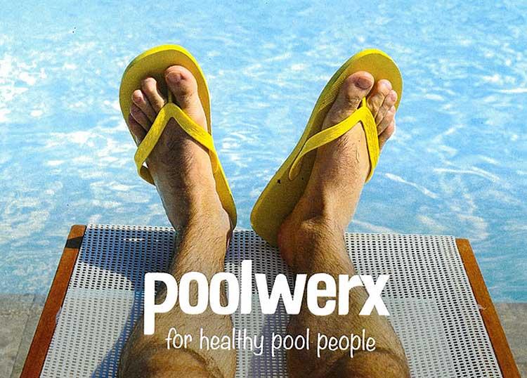 Poolwerx Shailer Park