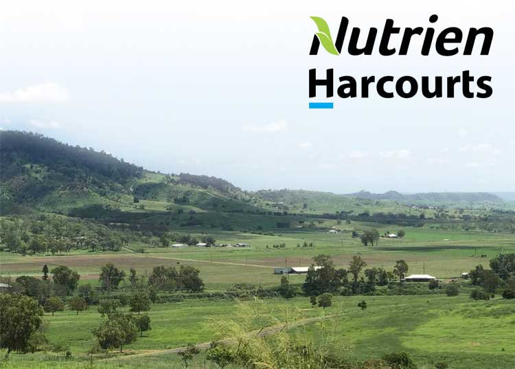 Nutrien Harcourts
