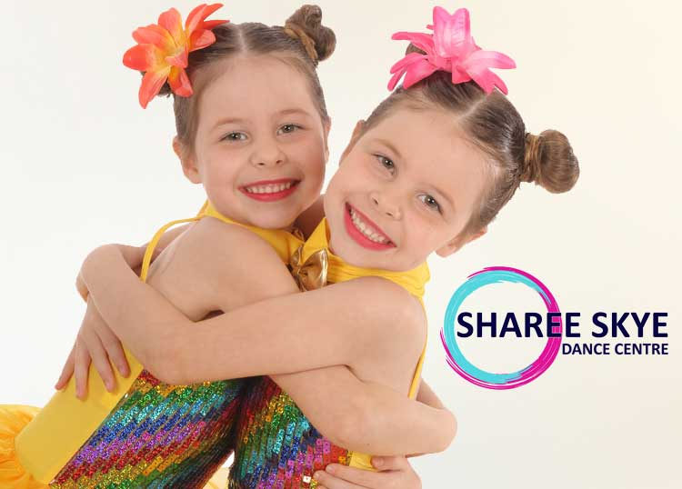 Sharee Skye Dance Centre