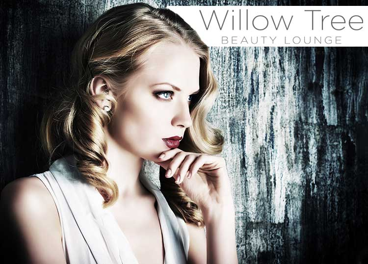Willow Tree Beauty Lounge