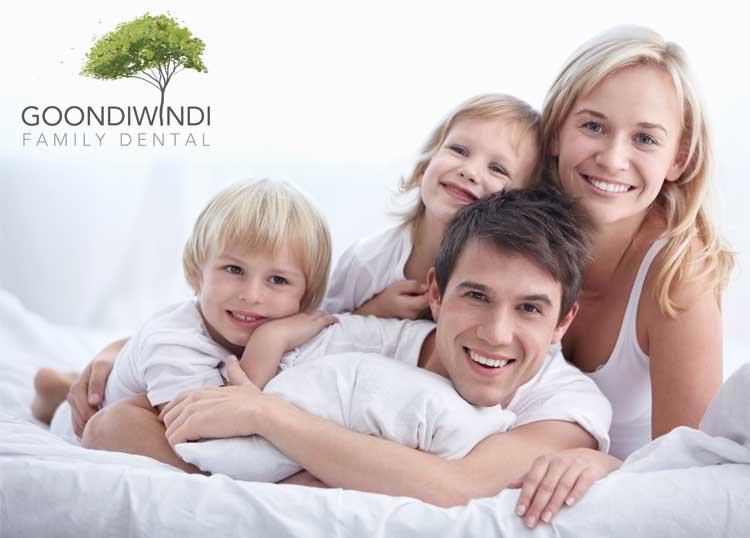 Goondiwindi Family Dental