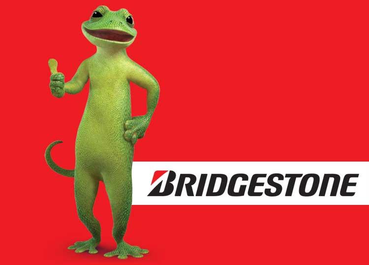Bridgestone Service Centre Whyalla