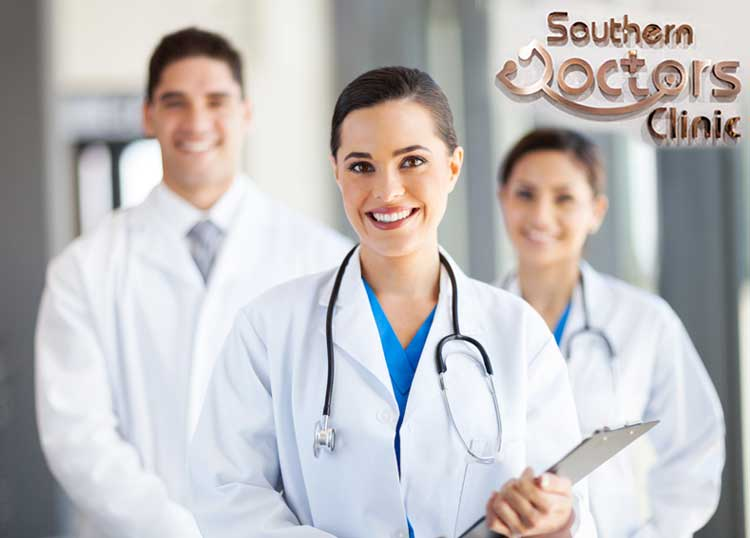 Southern Doctors Clinic