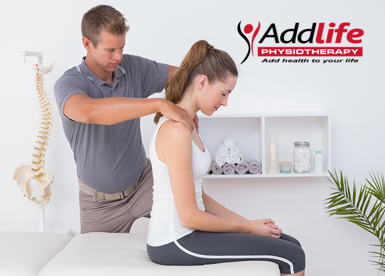 Addlife Physiotherapy