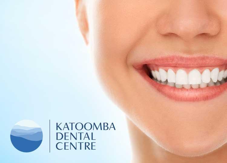 Katoomba Dental Centre