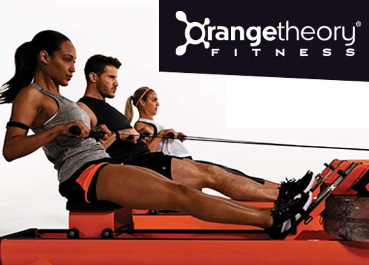 Orangetheory Fitness Brookvale