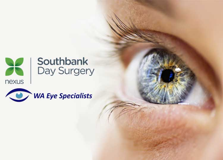 Southbank Day Surgery  - WA Eye Specialists