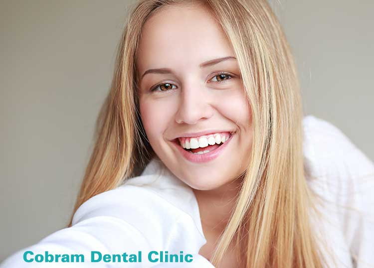 Cobram Dental Clinic