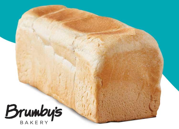 Brumby's Bakery Dalby