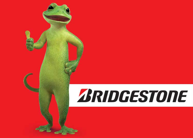Bridgestone Geraldton