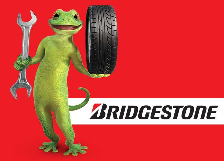 Bridgestone Select Spearwood