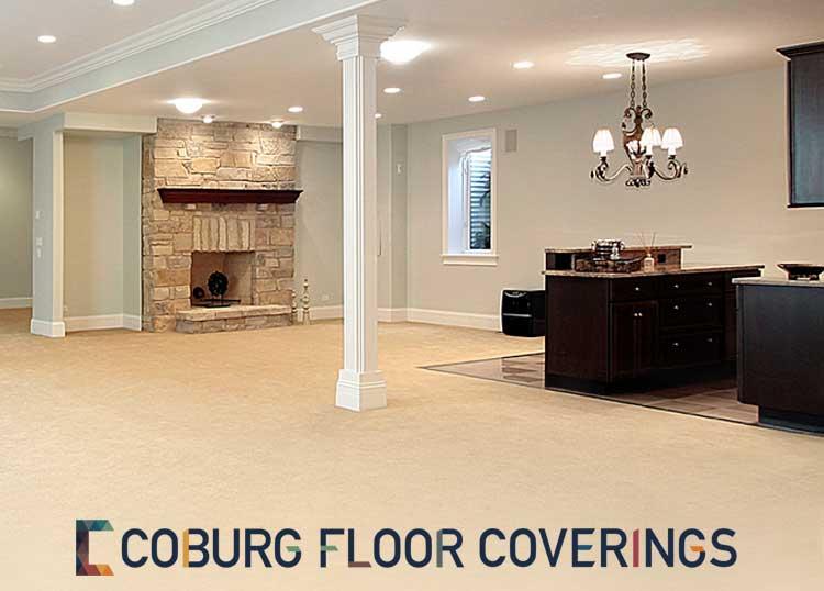 Coburg Floor Coverings