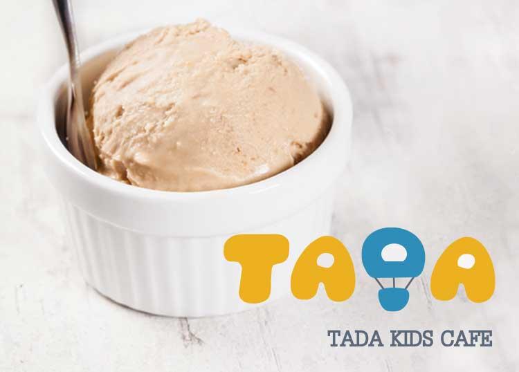 Tada Kids Cafe
