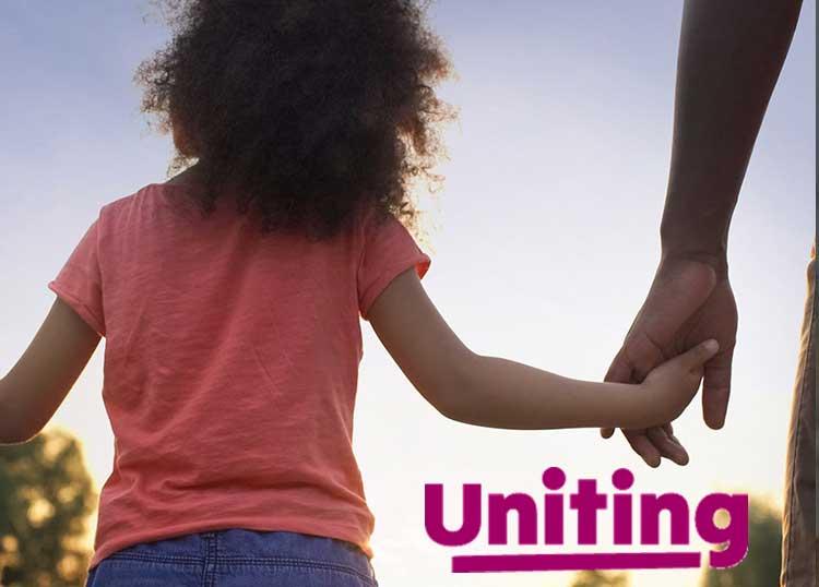 Uniting Dubbo