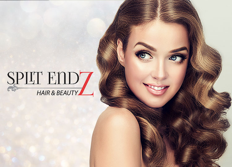 Split Endz Hair & Beauty