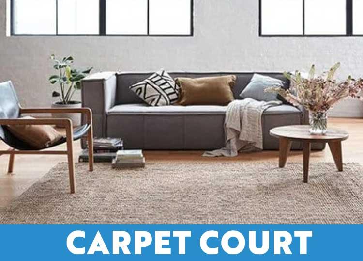 Terry Bros Carpet Court Young & Cootamundra
