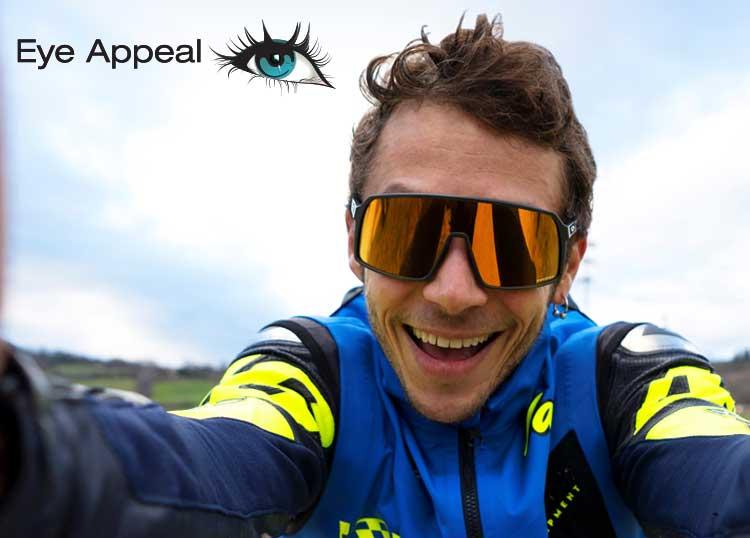 Eye Appeal (Ulladulla)