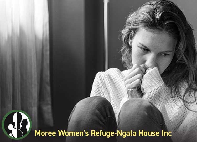 Moree Women's Refuge-Ngala House Inc