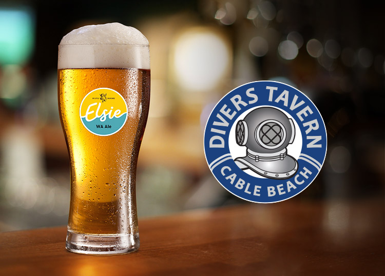 Divers Tavern