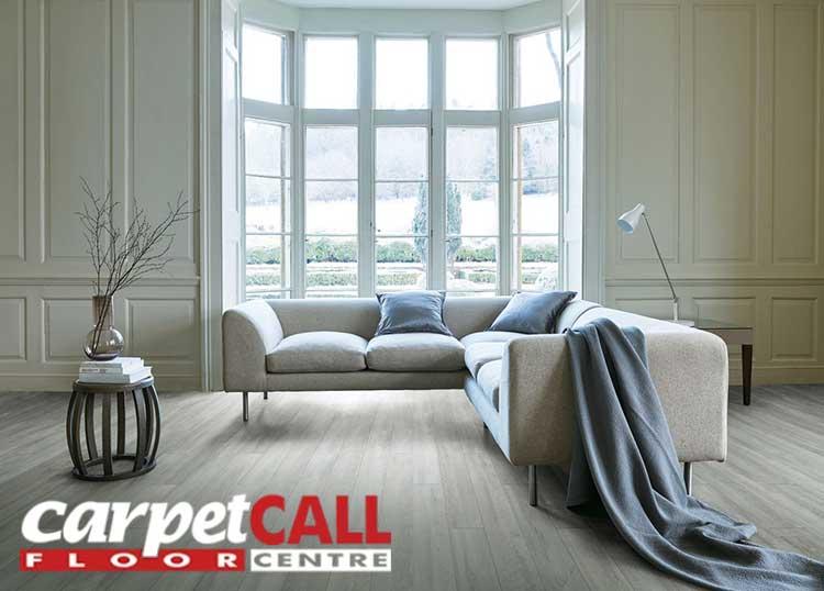 Carpet Call Yarrawonga