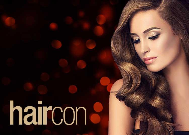 Haircon