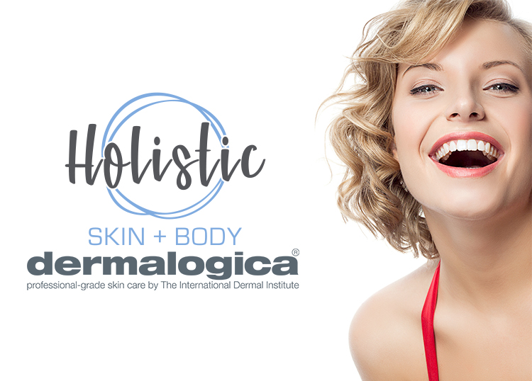 Holistic Skin and Body