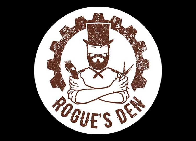 Rogue's Den