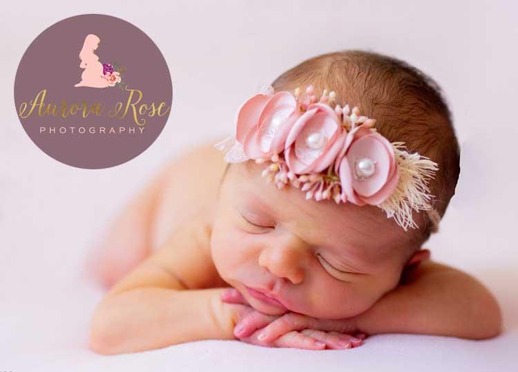 Aurora Rose Photography