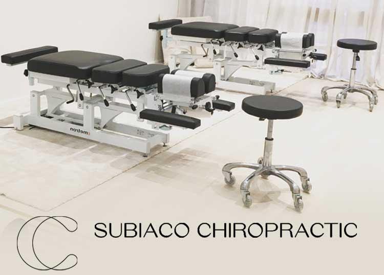 Subiaco Chiropractic