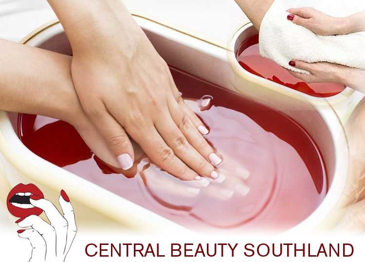 Central Beauty Southland