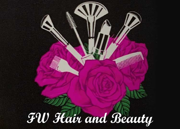 FW Hair and Beauty