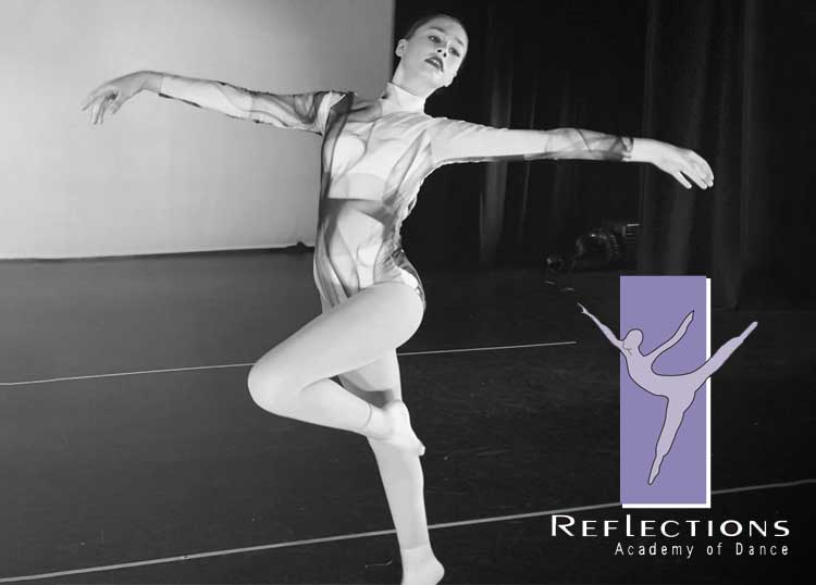 Reflections Academy of Dance