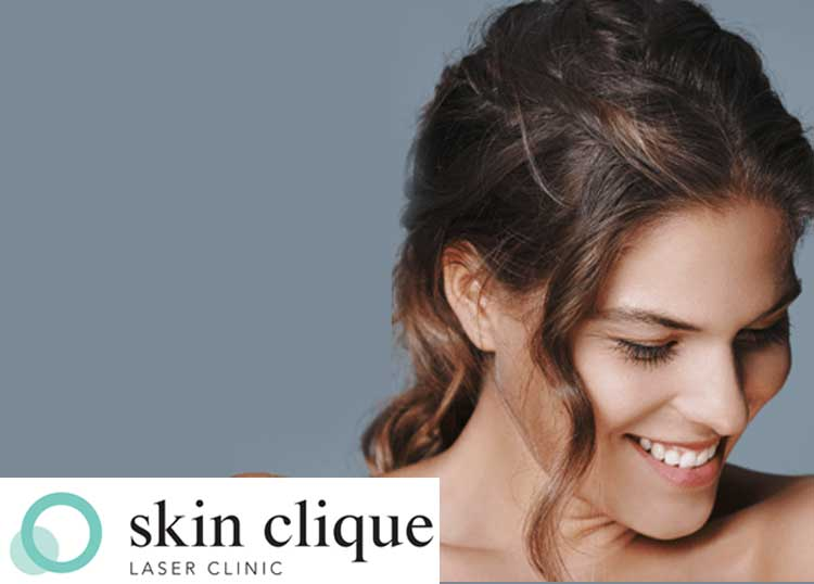 Skin Clique Laser Clinic