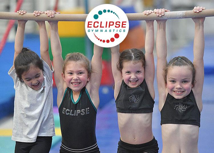 Eclipse Gymnastics