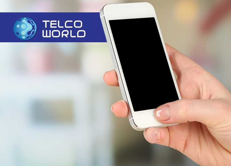 Telco World