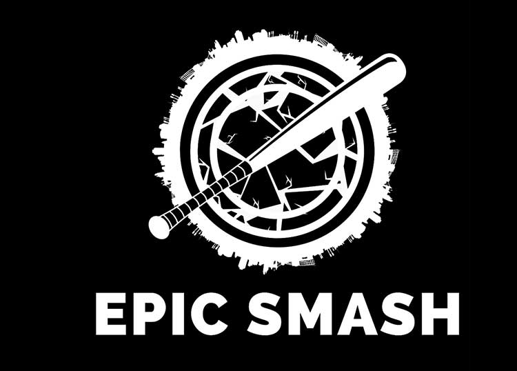 Epic Smash Southport