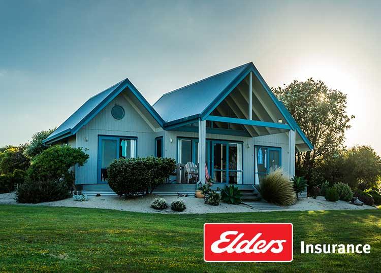 Elders Insurance Hamilton