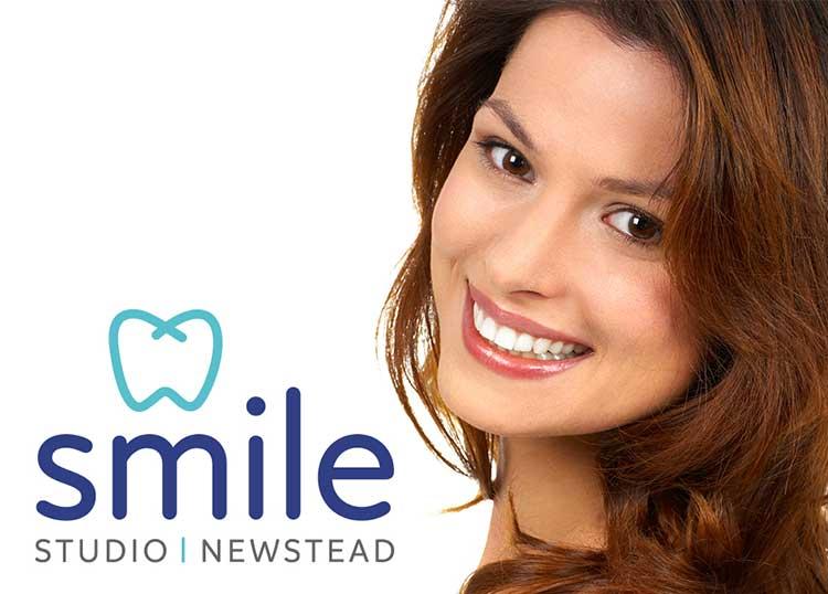 Smile Studio Newstead