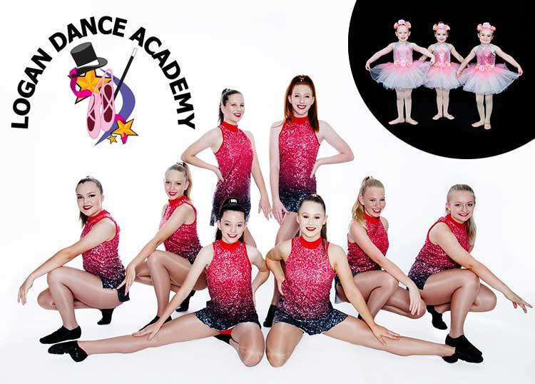 Logan Dance Academy