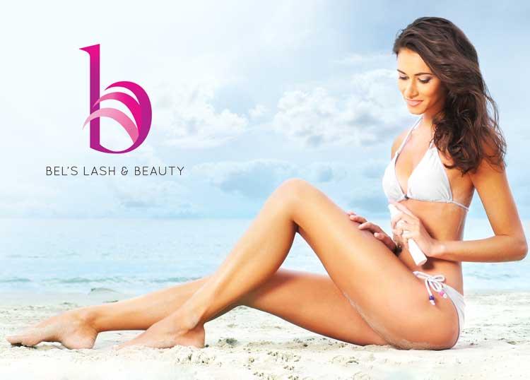 Bel's Lash & Beauty