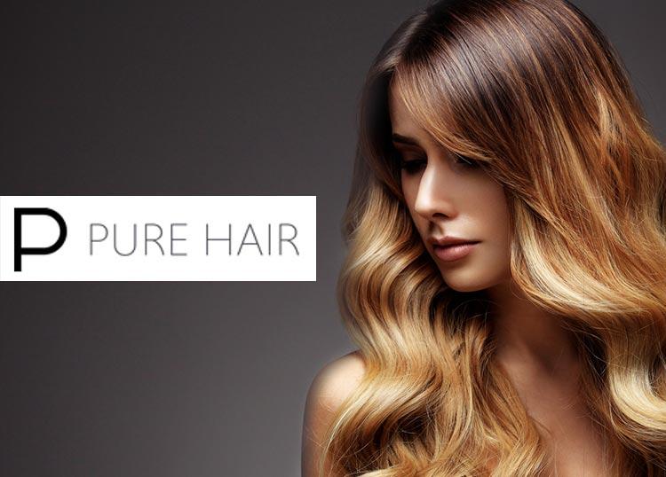 Pure Hair Yamba