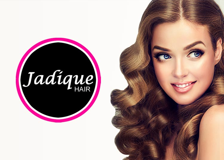 Jadique Hair
