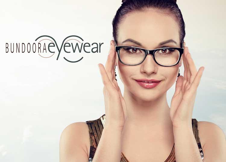 Bundoora Eyewear