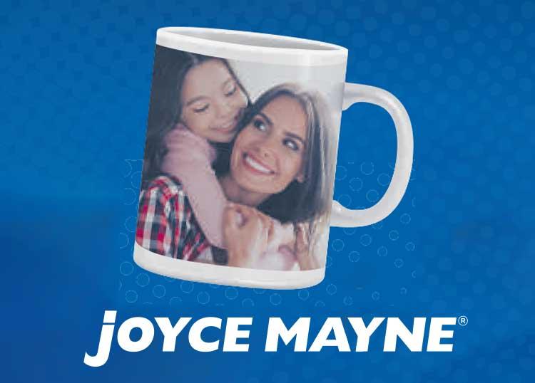 Joyce Mayne Toowoomba